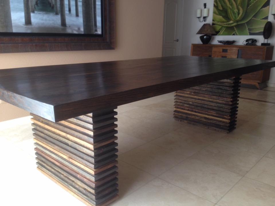 Dining Room Table : s959704008165860095p24i1w960 from www.customcutsco.com size 960 x 720 jpeg 50kB